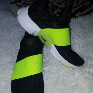 Nike Presto Extreme Casual Shoes